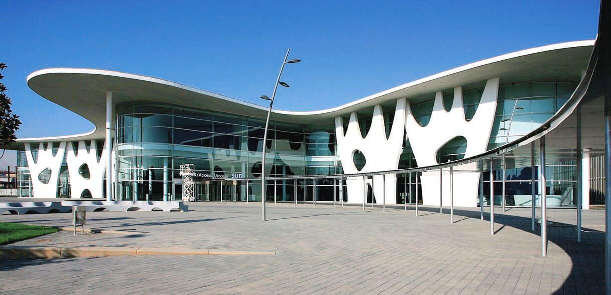 KTK apresenta a sua solução digital na ITMA Barcelona